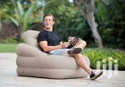 INTEX INFLATABLE CHAIR | Furniture for sale in Nairobi, Nairobi Central