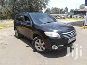 Toyota Vanguard  In Mint Condition On Sale | Cars for sale in Nairobi, Karen