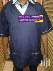 Cleaners Uniforms Top And Bottom | Clothing for sale in Nairobi, Nairobi Central