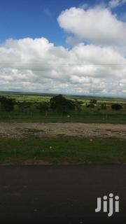 Prime Land On Mombasa Road | Land & Plots For Sale for sale in Makueni, Emali/Mulala