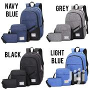 3 In 1 Antitheft Bags | Bags for sale in Nairobi, Nairobi Central