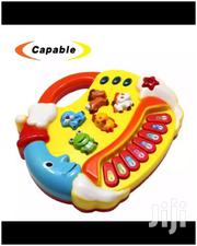 Funny Kids Piano Toy | Toys for sale in Nairobi, Nairobi Central