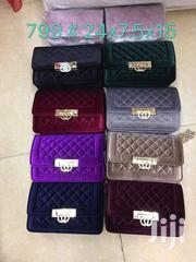 Sling Bags | Bags for sale in Nairobi, Eastleigh North
