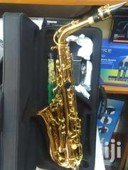 Alto Saxophone By Duration USA | Musical Instruments for sale in Nairobi, Nairobi Central