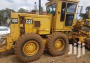 140G Cat Grader | Heavy Equipments for sale in Nairobi, Nairobi Central
