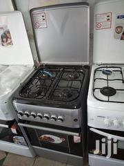 Armco Gas Cooker | Kitchen Appliances for sale in Nairobi, Nairobi Central