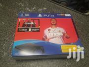 Come For New Fifa 20 Ps4 500gb Bundle | Video Games for sale in Nairobi, Nairobi Central