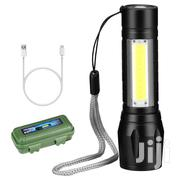 Usb Led Flashlight | Home Accessories for sale in Nairobi, Nairobi Central
