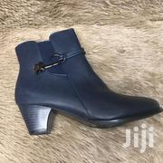 Boots For Ladies | Shoes for sale in Nairobi, Eastleigh North