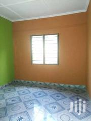 Newly Built Bedsitter To Let Bamburi | Houses & Apartments For Rent for sale in Mombasa, Bamburi