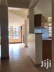 Spacious 5 Bedroom and Servant Quarters to Let in Elgon View | Houses & Apartments For Rent for sale in Uasin Gishu, Sergoit