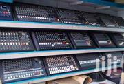 12 Channels Powered Mixer | Audio & Music Equipment for sale in Nairobi, Nairobi Central