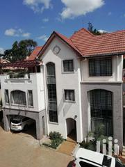 Comfort Consult, 5br All Ensuit/ Beautiful Garden/Pool And Very Secure | Houses & Apartments For Sale for sale in Nairobi, Kileleshwa