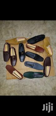 Unique Loafers   Shoes for sale in Nairobi, Pangani