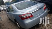 New Toyota Premio 2013 Blue | Cars for sale in Mombasa, Shimanzi/Ganjoni