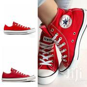 Quality Converse Allstars | Shoes for sale in Nairobi, Nairobi Central