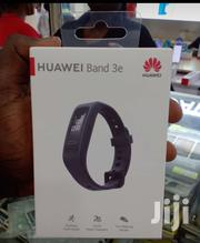 Huawei Band 3E | Accessories for Mobile Phones & Tablets for sale in Nairobi, Nairobi Central
