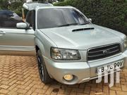 Subaru Forester 2004 Automatic Gray | Cars for sale in Nairobi, Westlands