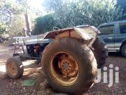 Ford Tractor | Heavy Equipments for sale in Laikipia, Marmanet