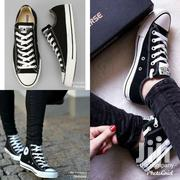 Best Old School Allstars Converse | Shoes for sale in Nairobi, Nairobi Central