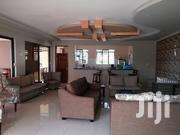 Gypsum Ceiling | Building & Trades Services for sale in Kiambu, Thika