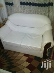 Leather Seats | Furniture for sale in Nairobi, Mwiki