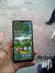 Samsung Galaxy A10s 32 GB Blue | Mobile Phones for sale in Kakamega, South Kabras