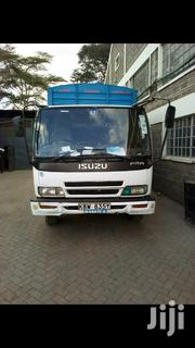 Isuzu Frr Kbw | Trucks & Trailers for sale in Uasin Gishu, Langas