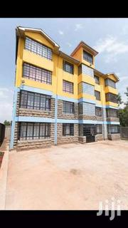 Affordable Two Bedroom Ensuite Flat To Let At Gitaru | Houses & Apartments For Rent for sale in Kiambu, Gitaru