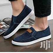 Trendy Loafers For Men   Shoes for sale in Mombasa, Tudor