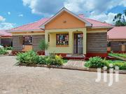 3 Bedroom Houses FOR SALE Off Thika Superhighway | Houses & Apartments For Sale for sale in Kiambu, Juja