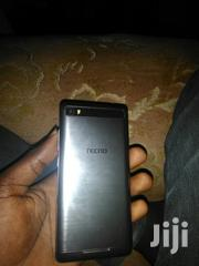 New Tecno L8 Lite 16 GB Gray | Mobile Phones for sale in Kiambu, Hospital (Thika)