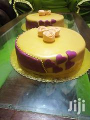All Kinds Of Cakes | Party, Catering & Event Services for sale in Nairobi, Karura