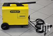 Stanley Welding Machine(160AMS) | Manufacturing Materials & Tools for sale in Nairobi, Nairobi Central