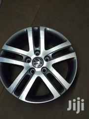 Rim Size 15 For Volks Wagen Cars | Vehicle Parts & Accessories for sale in Nairobi, Nairobi Central