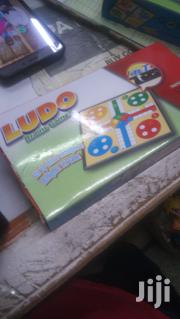 Ludo Brains Game | Books & Games for sale in Nairobi, Nairobi Central