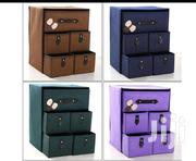 Drawers Organizers | Home Accessories for sale in Kajiado, Ongata Rongai