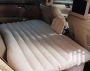 Car/Camping/Outdoor Inflatable Beds With DC Electric Pumps | Vehicle Parts & Accessories for sale in Nairobi