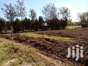 Selling My Own One Acre Parcel At Daiga In Nanyuki | Land & Plots For Sale for sale in Laikipia, Nanyuki