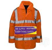 Riders Reflective Jackets   Safety Equipment for sale in Nairobi, Nairobi Central