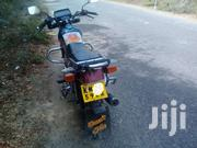 Haojin 125A | Motorcycles & Scooters for sale in Kilifi, Sokoni