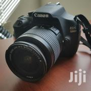 Canon 1200D | Cameras, Video Cameras & Accessories for sale in Nairobi, Nairobi Central