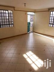 Executive Studio Apartment Imara Daima | Houses & Apartments For Rent for sale in Nairobi, Imara Daima
