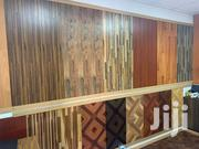 Wooden Laminates | Building Materials for sale in Nairobi, Nairobi Central