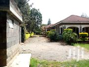Five Bedroom Bungalow To Let In Ololaiser In Ongata Rongai. | Houses & Apartments For Rent for sale in Kajiado, Ongata Rongai