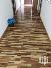 Wooden Laminates Different Colors Available | Building Materials for sale in Nairobi, Kilimani