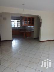 Two Bedrooms Near Oshwal School | Houses & Apartments For Rent for sale in Nairobi, Parklands/Highridge