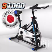 Spin Bikes | Sports Equipment for sale in Nairobi, Kitisuru