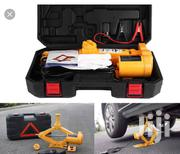 Car Jack Kit   Vehicle Parts & Accessories for sale in Nairobi, Ngara