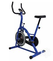 Spin Bikes | Sports Equipment for sale in Nairobi, Parklands/Highridge